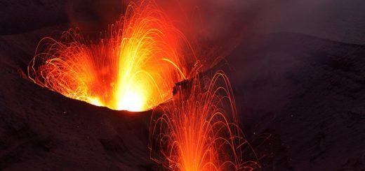 vulkan_yasur-png