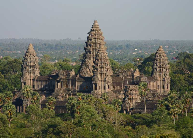 angkor-vat_-_xram_vishnu_v_kambodzhe