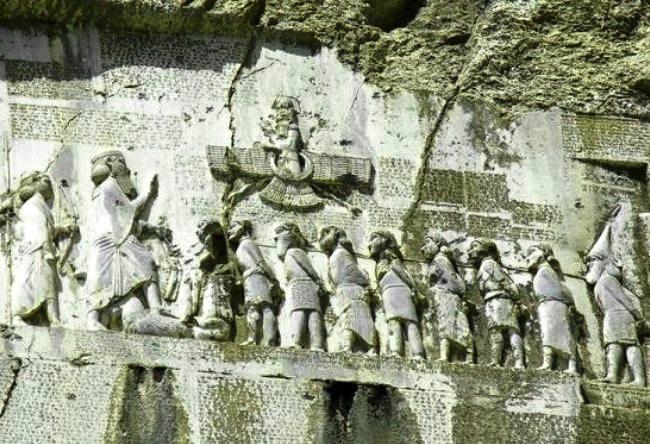 voprosy-istorii-ili-otkuda-u-drevnix-shumer-chasy-na-zapyastyax-4