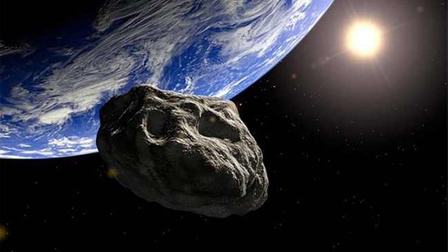 asteroid-650x366