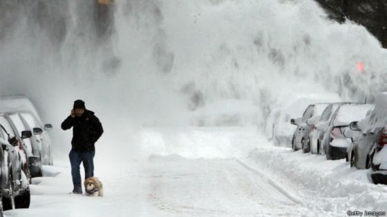140103155044_usa_snow_624x351_gettyimages
