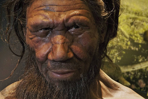 1435088726_neanderthal20man