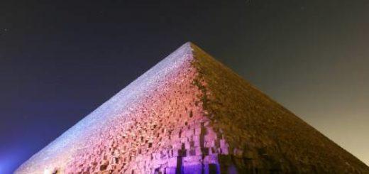 2015-11-09t195642z_1116396191_gf20000052224_rtrmadp_3_egypt-pyramids