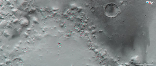 3d_view_of_colles_nili_large