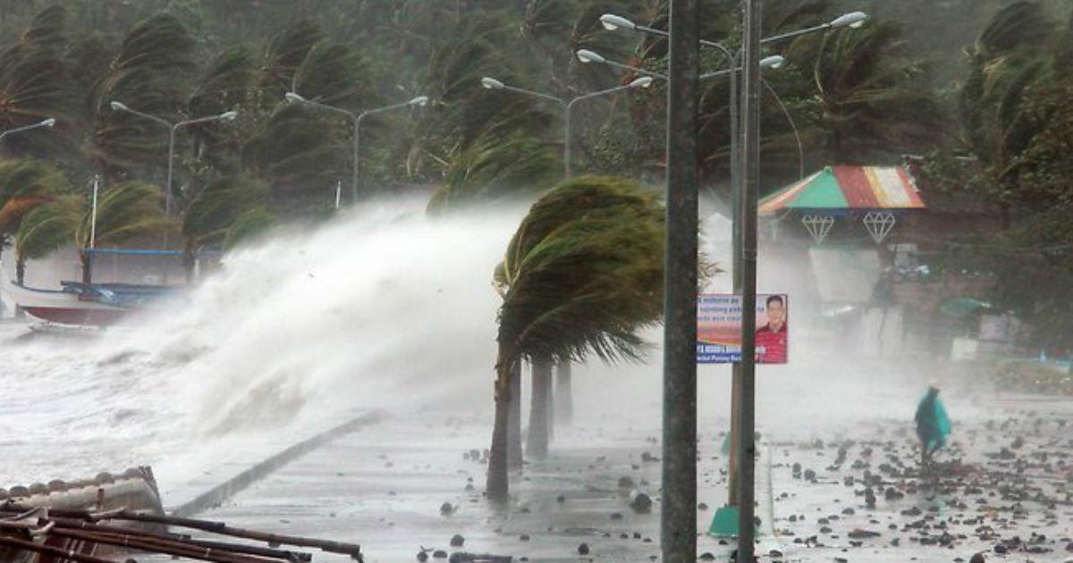 9428-typhoon-sarika-to-batter-philippines-china-vietnam-next-week