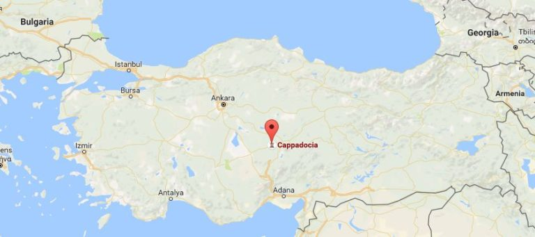 cappadocia-768x341