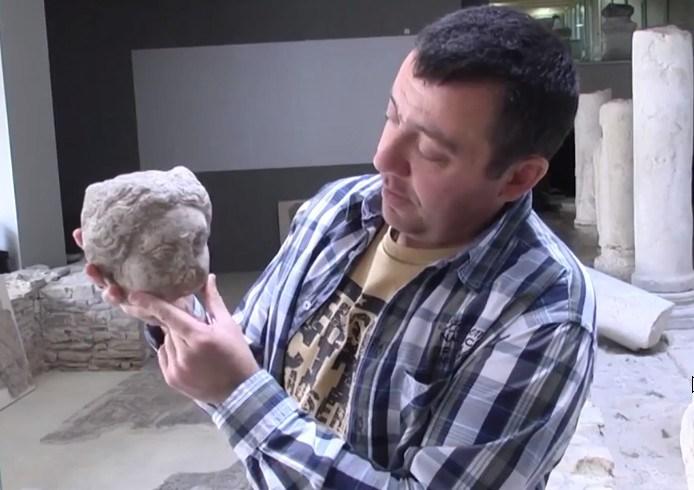 stara-zagora-statue-head-2