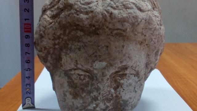stara-zagora-statue-head