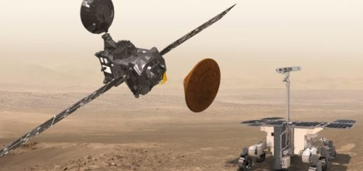 trace_gas_orbiter_schiaparelli_and_the_exomars_rover_at_mars-650x366