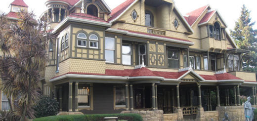 winchester-mystery-house-552895