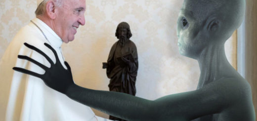 composite-pope-and-alien1