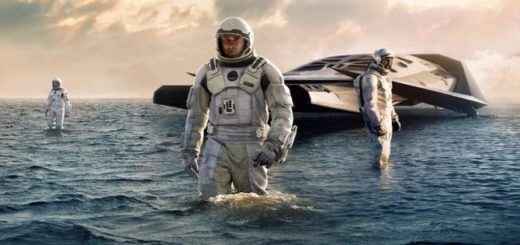interstellar-650x366