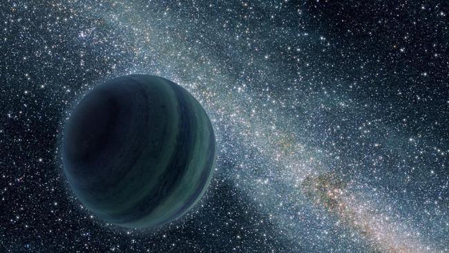la-sci-sn-planet-nine-20160120-001-650x366