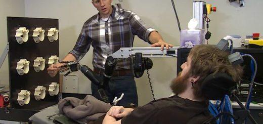mind-controlled-robot-arm-sense