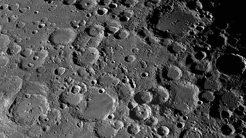 moon_3-4-09_16_x_9_stoffler_maginus