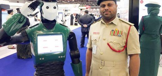 robot-politseyskiy-dubay-00