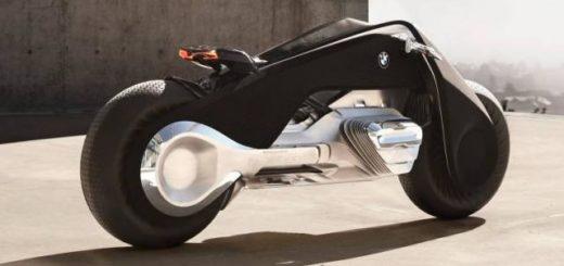 small-bmw-motorrad-vision-next-100