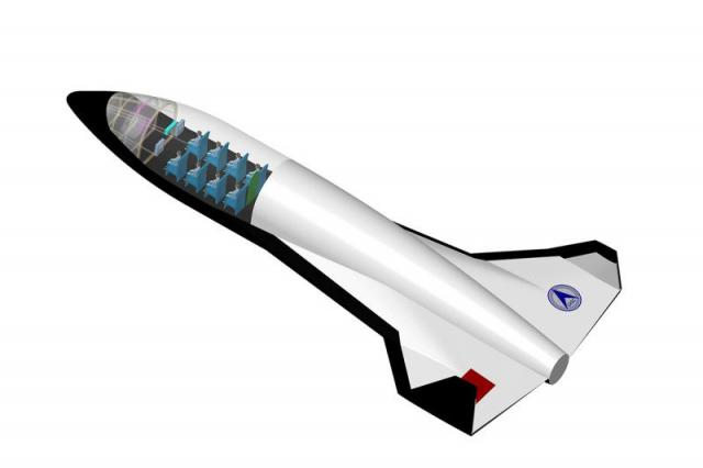 small-china-spaceplane-2