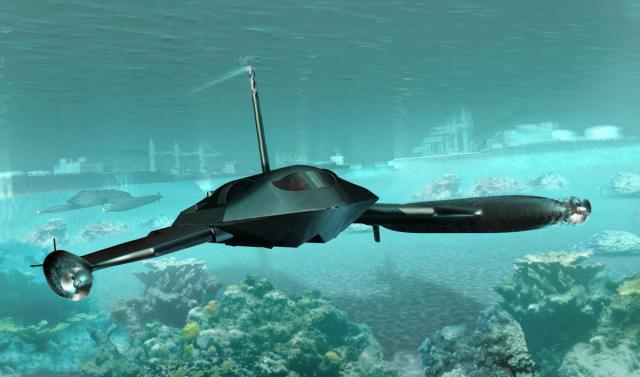 small-juliet-marine-systems-guardian