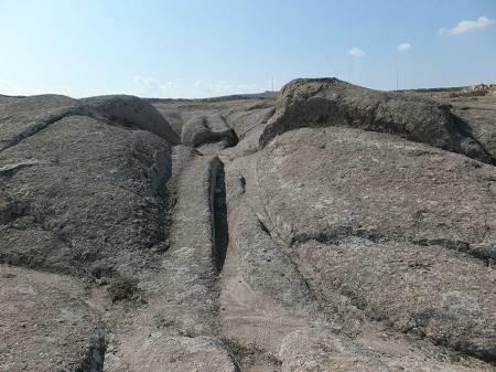 stone_roads_2