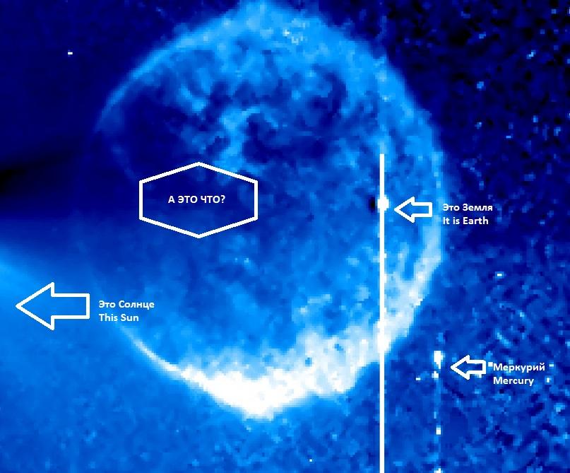chto-eto-raspolozhenie-planet