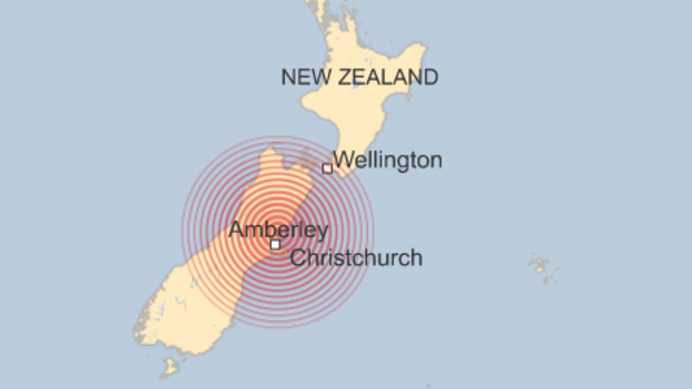 _92420886_newzealand_christchurch