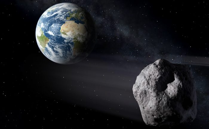 asteroids_passing_earth-700x432