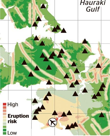 oklend-vulkanicheskaya-opasnost