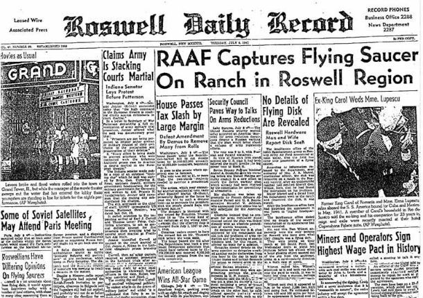 roswelldailyrecordjuly81947-610x429