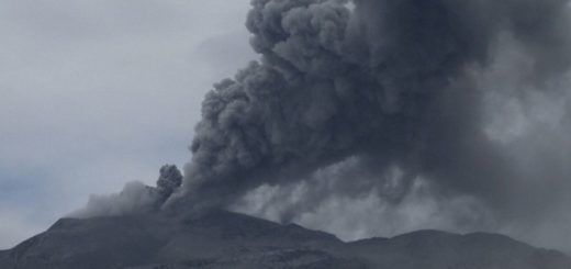 sabankaya-vulkan-1