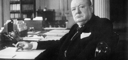 winston_churchill_as_prime_minister_1940-1945_mh26392-610x445
