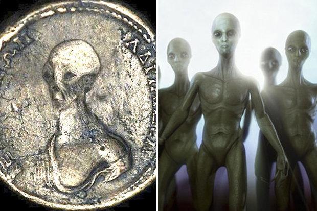 alien-coin-553356