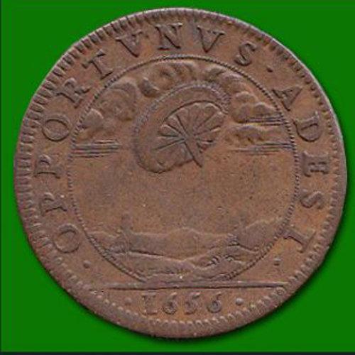 alien-coin-673836