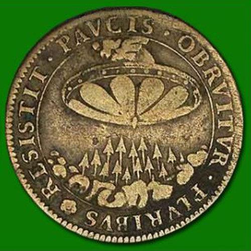 alien-coins-673839