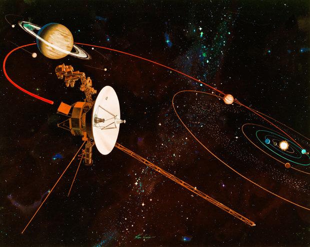 alien-probe-703895