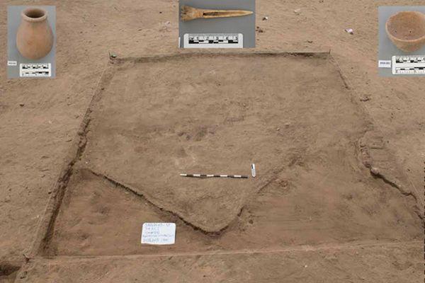 drevniy-gorod-v-egipte-2