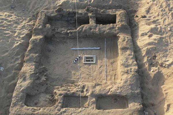 drevniy-gorod-v-egipte-3
