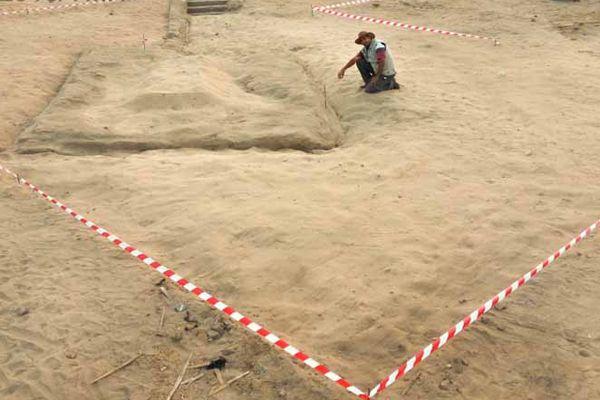 drevniy-gorod-v-egipte-4