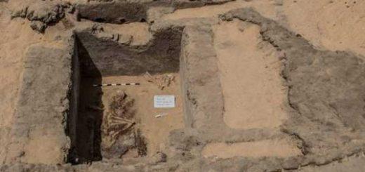 drevniy-gorod-v-egipte