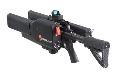 dronegun-3