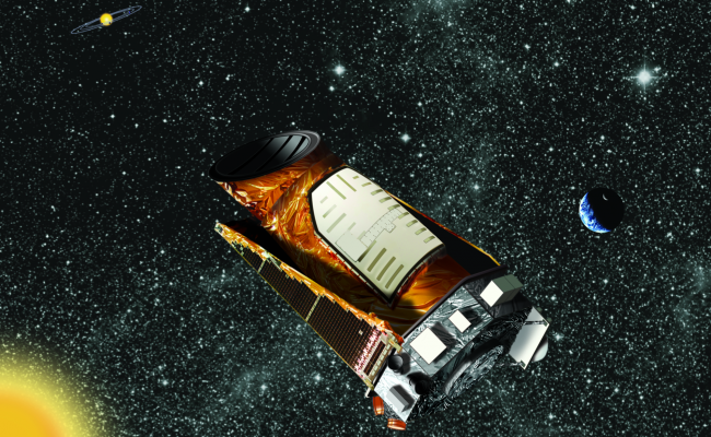 kepler-spacecraft-650x400
