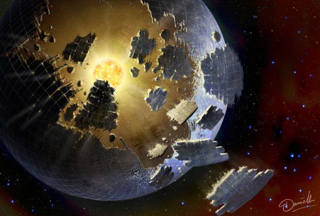 kic_8462852_large-650x440