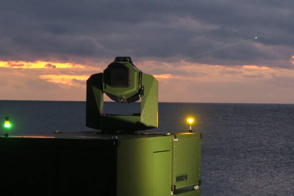 mbda-laser-effector-germany-1024x683