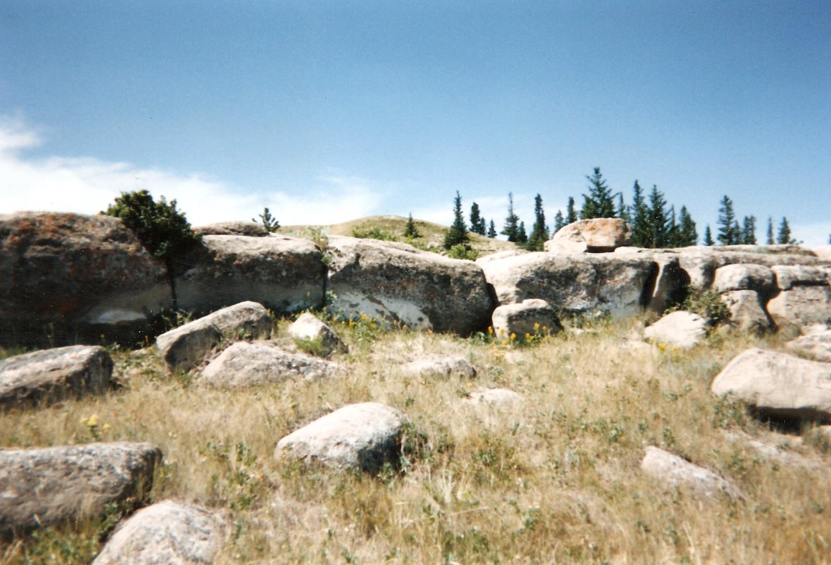 mystery-rocks-blog-20003