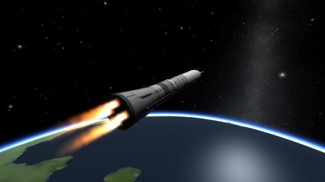 rocket-650x365