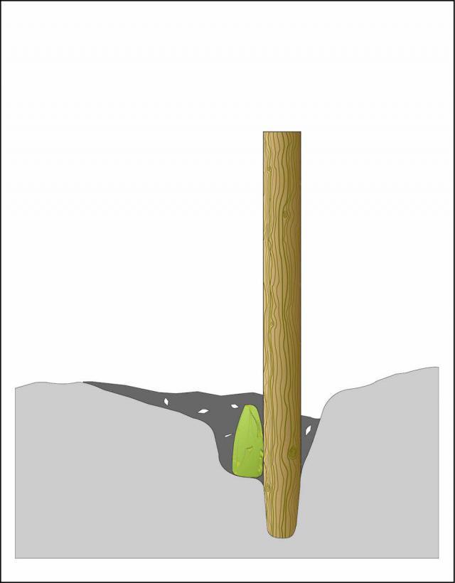 small-drevneyshiy-polirovannyy-topor-2