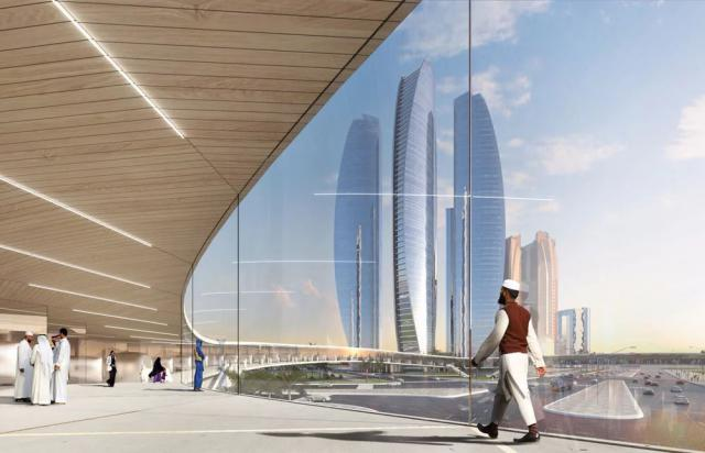 small-dubai-hyperloop