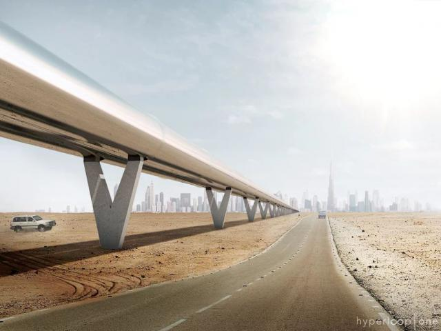 small-dubai-hyperloop-7