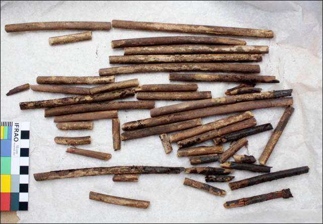 small-zahoronenie-mongola-s-kolchanom-na-altae-5