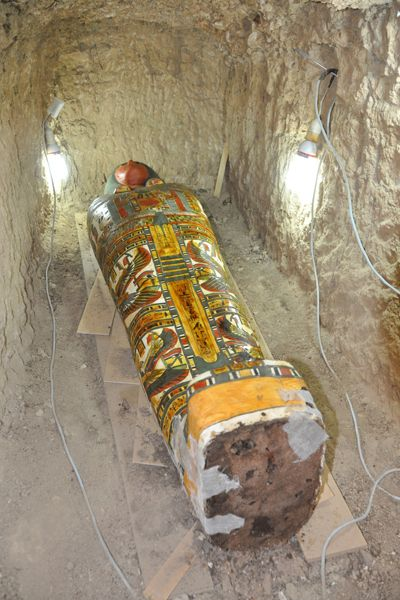 tomb-of-the-servant-of-king-thutmose-iii-2
